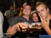 20180804boerendagafterparty373