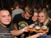 20180804boerendagafterparty374