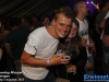20180804boerendagafterparty375
