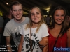 20180804boerendagafterparty378