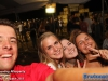 20180804boerendagafterparty379