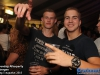 20180804boerendagafterparty380