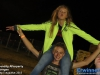 20180804boerendagafterparty386