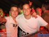20180804boerendagafterparty395