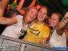 20180804boerendagafterparty398