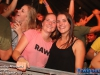 20180804boerendagafterparty399