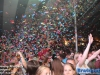 20180804boerendagafterparty403