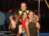 20180804boerendagafterparty404