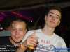 20180804boerendagafterparty406