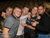 20180804boerendagafterparty410