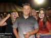 20180804boerendagafterparty411