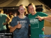 20180804boerendagafterparty413