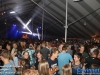 20180804boerendagafterparty415