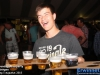 20180804boerendagafterparty420