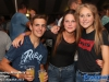 20180804boerendagafterparty421