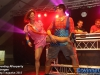20180804boerendagafterparty424
