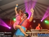 20180804boerendagafterparty426