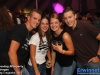 20180804boerendagafterparty427