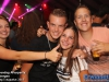 20180804boerendagafterparty428