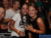 20180804boerendagafterparty430