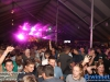20180804boerendagafterparty434