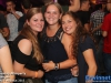 20180804boerendagafterparty435