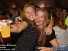 20180804boerendagafterparty436