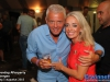 20180804boerendagafterparty437