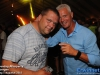 20180804boerendagafterparty438