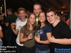 20180804boerendagafterparty439