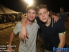 20180804boerendagafterparty442