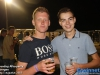 20180804boerendagafterparty443