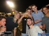 20180804boerendagafterparty444