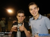 20180804boerendagafterparty446
