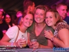 20180804boerendagafterparty447