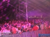 20180804boerendagafterparty448