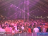 20180804boerendagafterparty452