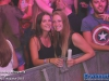 20180804boerendagafterparty453