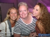 20180804boerendagafterparty455