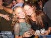 20180804boerendagafterparty456