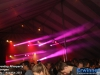 20180804boerendagafterparty463
