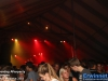 20180804boerendagafterparty464