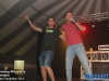 20180804boerendagafterparty467