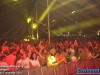 20180804boerendagafterparty470