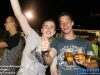 20180804boerendagafterparty481