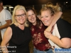 20180804boerendagafterparty484