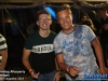 20180804boerendagafterparty488