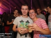20180804boerendagafterparty491