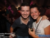 20180804boerendagafterparty494
