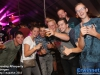 20180804boerendagafterparty497